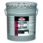 Krylon Industrial 5 Gallon Pail Gloss Gray Krylon Industrial® Weld-Thru Primer
