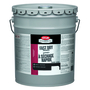 Krylon Industrial 5 Gallon Pail Gloss Red Krylon Industrial® Fast-Dry Primer