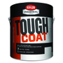 Krylon Industrial 1 Gallon Can Gloss Safety Orange Tough Coat® Alkyd Enamel