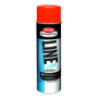 Krylon® Products Group 17 Ounce Aerosol Can Athletic Fluorescent Orange Krylon® Line-Up® Field Marking Paint