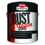 Krylon Industrial 1 Gallon Can Gloss Safety Yellow Rust Tough® 250 Acrylic Alkyd Enamel