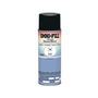 Krylon® Products Group 16 Ounce Aerosol Can Krylon® MasterBlend™ Omni-Fill® Aerosol Filling System