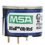 MSA Replacement XCell® Combustible Gas, Hydrogen Sulfide Sensor