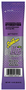 Sqwincher® 1 Ounce Grape Flavor Lite™ Powder Concentrate Package Electrolyte Drink