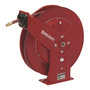 Reelcraft® 7000 Series Spring Retractable Hose Reel For 3/8