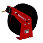 Reelcraft® RT Series Spring Retractable Hose Reel For 3/8