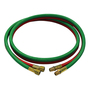 Reelcraft® Welding Hose Assembly, For 1/4