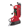 Milwaukee® 120 Volt/12.5 Amp 400 - 690 rpm 1/2