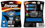 Energizer®  Headlamp