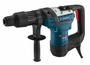 Bosch SDS-max® 12 A/120 Volt 340 rpm Corded Combination Hammer