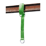 Honeywell® Miller® Cross Arm Strap