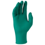 Kimberly-Clark Professional* Small Green 4.7 mil Nitrile Powder-Free Disposable Exam Gloves (200 Gloves Per Box)