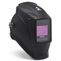 Miller® Digital Elite™ Black Welding Helmet With Variable Shades 3, 5 - 13 ClearLight™ Lens Technology Auto Darkening Lens