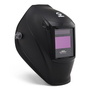 Miller® Digital Performance™ Black Welding Helmet With Variable Shades 3, 5 - 13 ClearLight™ Lens Technology Auto Darkening Lens
