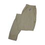 National Safety Apparel® Large Tan Modacrylic Blend 3.6 cal/cm² Flame Resistant Base Layer Bottom