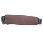 National Safety Apparel® Regular Brown Tuffweld® Sleeves