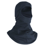 National Safety Apparel® One Size Fits Most Navy UltraSoft® 12 cal/cm² Flame Resistant Balaclava