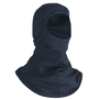 National Safety Apparel® One Size Fits Most Navy Modacrylic Blend 12 cal/cm² Flame Resistant Balaclava