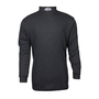 National Safety Apparel® 2X Gray CARBON ARMOUR™ AV 12 cal/cm² Flame Resistant Base Layer Shirt