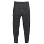 National Safety Apparel® Large Gray CARBON ARMOUR™ AV 12 cal/cm² Flame Resistant Base Layer Bottom