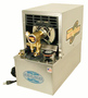 TEC Welding Products 120 Volt 18000 BTU 4 gallon Water Circulator