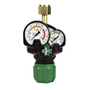 Victor® Oxygen Single Stage Regulator CGA 540