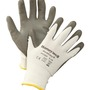 Honeywell Medium WorkEasy® 13 Gauge Poly Ethylene Cut Resistant Gloves With Polyurethane Coated Palm