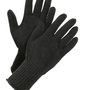 Honeywell One Size Fits Most Black Performers™ Cotton And Polyester Wool/Acrylic Lined Cold Weather Gloves