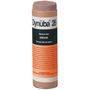 Dynabrade® Dynuba® Yellow 1 1/2 lb Tube Buffing And Polishing Compound
