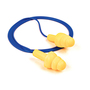 3M™ E-A-R™ UltraFit™ Earplugs 340-4004, Corded, Poly Bag
