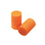 Honeywell Howard Leight®/FirmFit™ Cylinder PVC Uncorded Earplugs (Polybag)