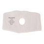 Honeywell N99 Filter (Availability restrictions apply.)