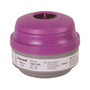 Honeywell Acid Gas And P100 Respirator Cartridge