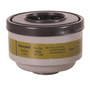 Honeywell Multi-Contaminant Respirator Cartridge