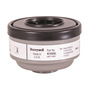 Honeywell Acid Gas Respirator Cartridge