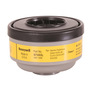 Honeywell Organic Vapor And Acid Gas Respirator Cartridge