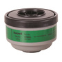 Honeywell Ammonia And Methylamine Respirator Cartridge