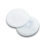 Honeywell Non-Oil Aerosol Particulate Filter (Lead time for this product may be longer than normal.)