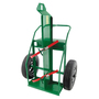 Anthony Welded Products Dual Cylinder Cart With 24