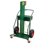 Anthony Welded Products LOAD-N-ROLL® Cylinder Cart With 16