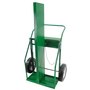 Anthony Welded Products Cylinder Cart With 16