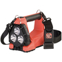 Streamlight® Orange Fire Vulcan® Fire-Rescue Lantern