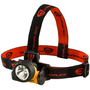 Streamlight® Yellow Trident® Industrial Headlamp