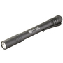 Streamlight® Black Stylus Pro® Pen Light