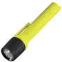 Streamlight® Yellow HAZ-LO® ProPolymer® Intrinsically Safe Flashlight
