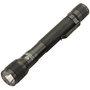 Streamlight® Black Streamlight Jr® LED Flashlight