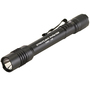 Streamlight® Black ProTac® Tactical Flashlight