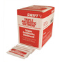 Honeywell 1 Gram North® Foil Pack Antibiotic Ointment (144 Per Box)