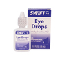 Honeywell 1/2 Ounce Bottle Swift® Sterile Eye Drops