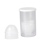 Honeywell North® Disposable Plastic Eye Cup